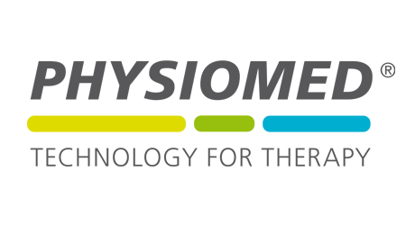 Physiomed