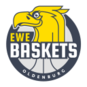 ewe baskets tickets 2019