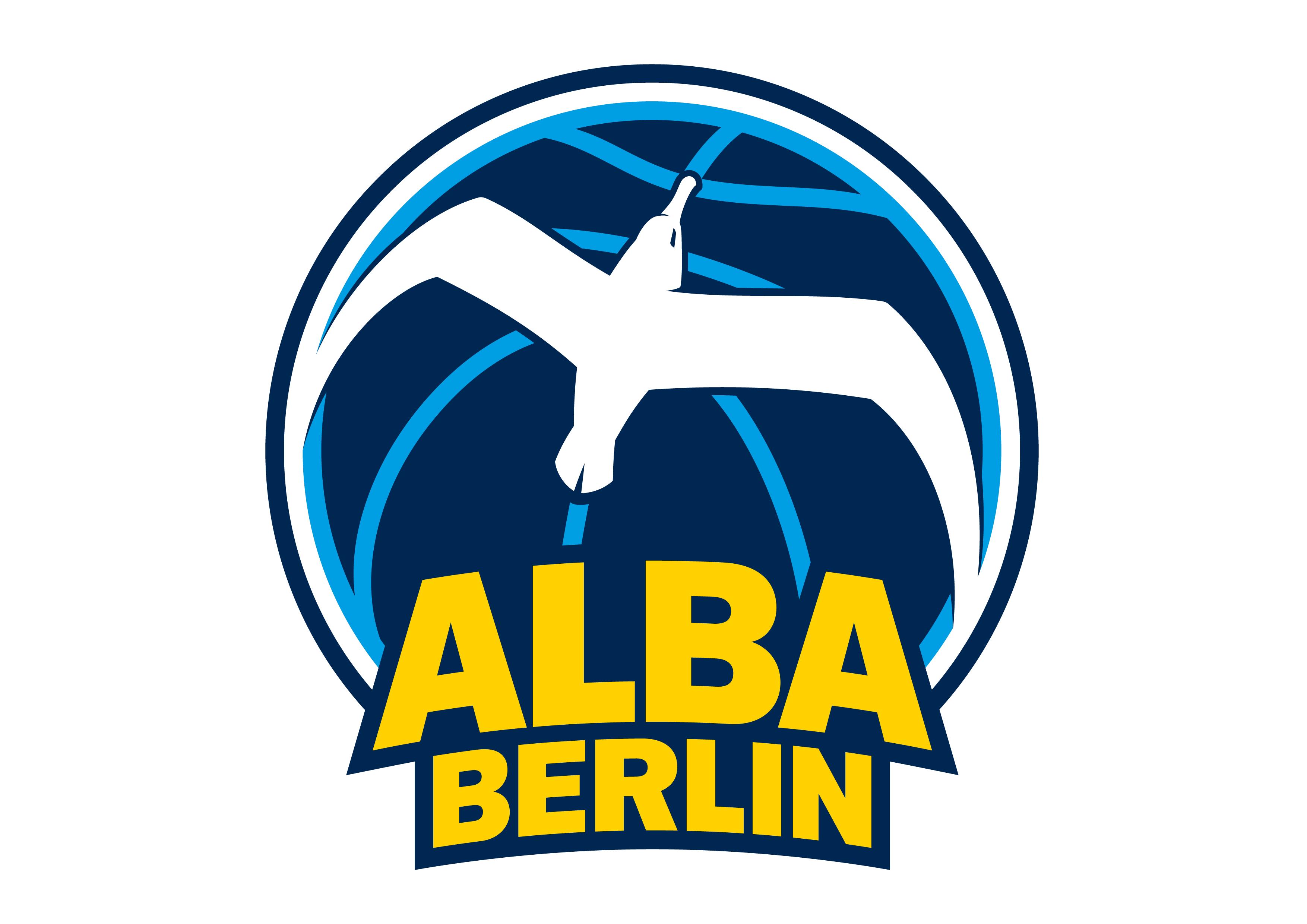 News Logo Images